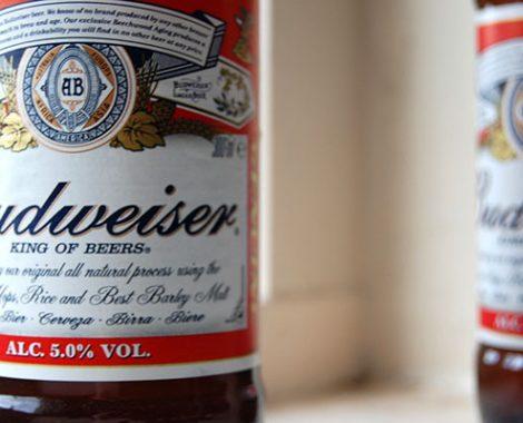 History-of-Budweiser.jpg